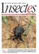 Insectes n° 170