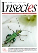 Insectes n° 186