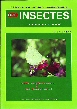 Insectes n° 72