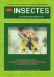 Insectes n° 73