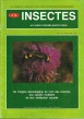 Insectes n° 85