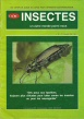 Insectes n° 87