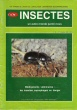 Insectes n° 91