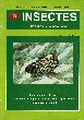 Insectes n° 92