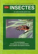 Insectes n° 98